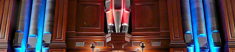 New Zealand Organ Preservation Trust